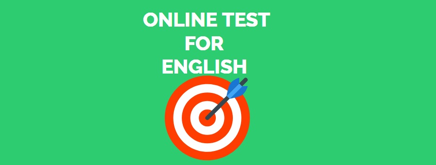 english online test english mock test for bank exams english practice set for competitive exams pdf online competitive exam preparation sites english online test on grammar online exam for job online exam practice english grammar practice test with answers online maths test for competitive exams in hindi